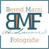 Der Grundschulfotograf Logo